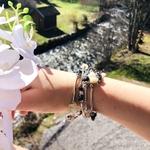 bracelet-quartz-tourmaline-pierre-naturelle-spirale-5-tours-pierres-du-monde-vosges-1