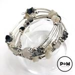 bracelet-quartz-tourmaline-pierre-naturelle-spirale-5-tours-pierres-du-monde-vosges-2