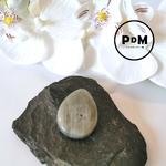 pierre-percee-labradorite-pierre-naturelle-gm-pierres-du-monde-vosges-2