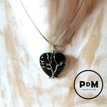 pendentif-agate-noire-pierre-naturelle-coeur-arbre-de-vie-pierres-du-monde-vosges-2