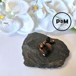 pendentif-charme-oeil-de-tigre-pierre-naturelle-pierres-du-monde-vosges-2