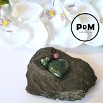 pendentif-charme-agate-mousse-pierre-naturelle-pierres-du-monde-vosges-2
