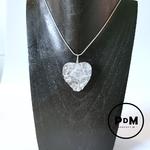 pendentif-cristal-de-roche-pierre-naturelle-coeur-arbre-de-vie-pierres-du-monde-vosges-1