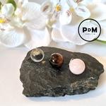 pendentif-pierres-diverses-pierre-naturelle-forme-ronde-pierres-du-monde-vosges-1
