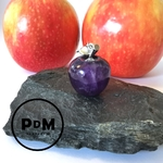 pendentif-amethyste-pierre-naturelle-forme-pomme-pierres-du-monde-vosges-2