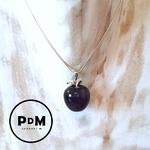 pendentif-amethyste-pierre-naturelle-forme-pomme-pierres-du-monde-vosges-1