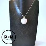 pendentif-quartz-rose-pierre-naturelle-forme-pomme-pierres-du-monde-vosges-1