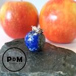 pendentif-lapis-lazuli-pierre-naturelle-forme-pomme-pierres-du-monde-vosges-2
