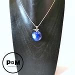 pendentif-lapis-lazuli-pierre-naturelle-forme-pomme-pierres-du-monde-vosges-1