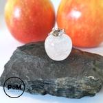 pendentif-cristal-de-roche-pierre-naturelle-forme-pomme-pierres-du-monde-vosges-2