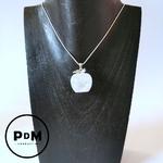 pendentif-cristal-de-roche-pierre-naturelle-forme-pomme-pierres-du-monde-vosges-1