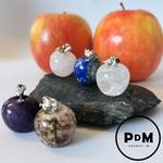 pendentif-pierres-diverses-pierre-naturelle-forme-pomme-pierres-du-monde-vosges-1