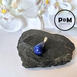 pendentif-lapis-lazuli-pierre-naturelle-goutte-pierres-du-monde-vosges-2