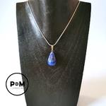pendentif-lapis-lazuli-pierre-naturelle-goutte-pierres-du-monde-vosges-1
