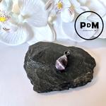 pendentif-amethyste-pierre-naturelle-goutte-pierres-du-monde-vosges-2