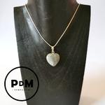 pendentif-labradorite-pierre-naturelle-forme-coeur-pierres-du-monde-vosges-1