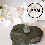pyramide-labradorite-pierre-naturelle-pm-pierres-du-monde-vosges-1