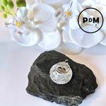 donuts-cristal-de-roche-pierre-naturelle-montage-arbre-de-vie-pierres-du-monde-vosges-2