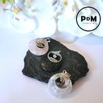 donuts-pierres-diverses-pierre-naturelle-montage-arbre-de-vie-pierres-du-monde-vosges-1