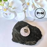 donuts-quartz-rose-pierre-naturelle-montage-arbre-de-vie-pierres-du-monde-vosges-2