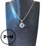 pendentif-cristal-de-roche-pierre-naturelle-forme-ronde-pierres-du-monde-vosges-1