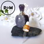 bouteille-parfum-pierre-naturelle-pierres-du-monde-vosges-3