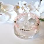bracelet-quartz-rose-pierre-naturelle-montage-argent-pierres-du-monde-vosges-1