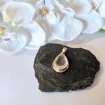pendentif-quartz-rose-pierre-naturelle-forme-goutte-montage-argent-pierres-du-monde-vosges-1