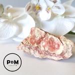 pierre-brut-rhodocrosite-pierre-naturelle-pierres-du-monde-vosges-2