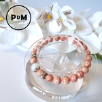 bracelet-rhodocrosite-quartz-blanc-craquelé-pierre-naturelle-perles-rondes-strass-acier-pierres-du-monde-vosges-1