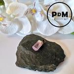 pendentif-kunzite-pierre-naturelle-brut-pm-pierres-du-monde-vosges-2