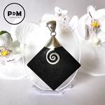 pendentif-lave-pierre-naturelle-forme-losange-montage-argent-spirale-pierres-du-monde-vosges-1