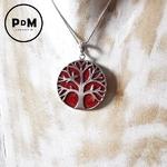pendentif-corail-pierre-naturelle-montage-argent-arbre-de-vie-pierres-du-monde-vosges-1