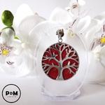 pendentif-corail-pierre-naturelle-montage-argent-arbre-de-vie-pierres-du-monde-vosges-2