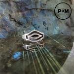 anneau-argent-forme-geometrique-grave-lisere-noir-pierres-du-monde-2