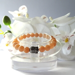 bracelet-pierre-de-soleil-pierre-naturelle-bouddha-acier-pierres-du-monde-vosges-1
