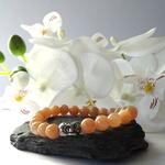 bracelet-pierre-de-soleil-pierre-naturelle-bouddha-acier-pierres-du-monde-vosges-2