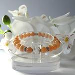 bracelet-pierre-de-soleil-pierre-naturelle-perle-quartz-blanc-craquele-strass-acier-pierres-du-monde-vosges-1