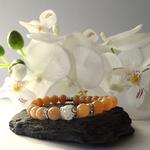 bracelet-pierre-de-soleil-pierre-naturelle-perle-quartz-blanc-craquele-strass-acier-pierres-du-monde-vosges-2