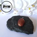 pendentif-pierre-de-soleil-pierre-naturelle-forme-libre-pierres-du-monde-vosges-2