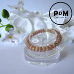 bracelet-pierre-de-soleil-pierre-naturelle-perles-rondelles-facettes-pierres-du-monde-vosges-1