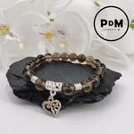 bracelet-obsienne-larme-apache-pierre-naturelle-perle-8-mm-symbole-coeur-pierres-du-monde-vosges-1