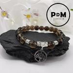 bracelet-obsienne-larme-apache-pierre-naturelle-perle-8-mm-symbole-arbre-de-vie-pierres-du-monde-vosges-2