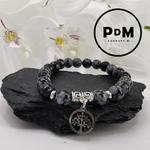 bracelet-obsienne-neigeuse-pierre-naturelle-perle-8-mm-symbole-arbre-de-vie-pierres-du-monde-vosges-2
