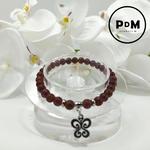 bracelet-lepidolite-pierre-naturelle-perle-6-mm-décor-papillon-pierres-du-monde-vosges-1.jpg.