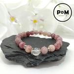 bracelet-lepidolite-pierre-naturelle-perle-8-mm-quartz-blanc-décor-acier-pierres-du-monde-vosges-1