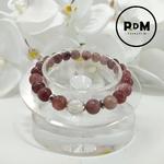 bracelet-lepidolite-pierre-naturelle-perle-8-mm-quartz-blanc-décor-acier-pierres-du-monde-vosges-2