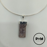 pendentif-lepidolite-pierre-naturelle-pierres-du-monde-vosges-2