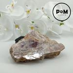 pierre-brut-lepidolite-pierre-naturelle-pierres-du-monde-vosges-1