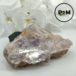 pierre-brut-lepidolite-pierre-naturelle-pierres-du-monde-vosges-2